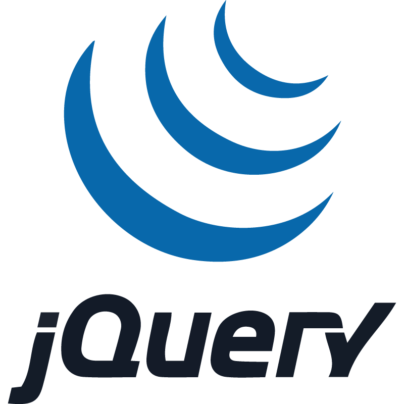 tecnologia jquery
